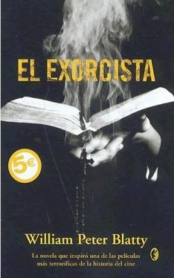 exorcista_princ