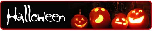 libros recomendados para halloween