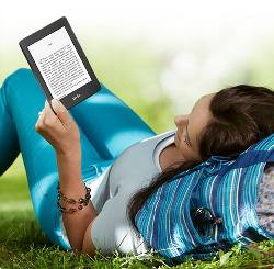 kindle-tablet-ereader-ebook