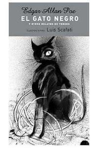 libro-el-gato-negro-edgard-allan-poe