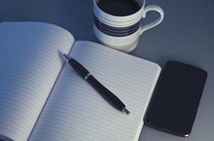 Cómo escribir mejor: 10 consejos útiles