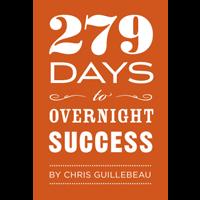 279 días para el éxito