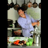 gran manual de tecnicas de cocina