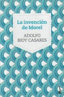 la invencion de morel pdf