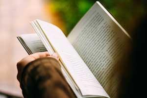 Libros recomendados para el 2016
