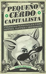 cerdo capitalista