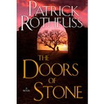 Las puertas de piedra