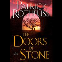 ¿Las puertas de piedra en 2016 o 2017?