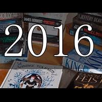 reto de lectura 2016