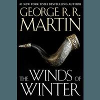 Los libros más esperados del 2016
