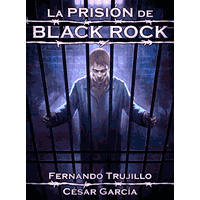 black rock fernando trujillo