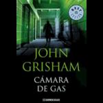 cámara de gas