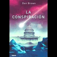 la conspiración dan brown