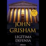 legitima-defensa