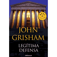 [RESEÑA] Legítima defensa