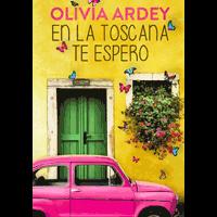 Biblioteca Romance: Libros románticos recomendados