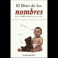 libro-de-nombres-1