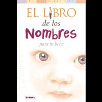 libro-de-nombres-3
