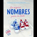 libro-de-nombres-5
