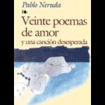 Libros de poesia