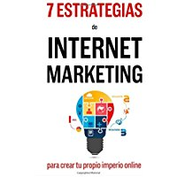 Libros de marketing para bloggers