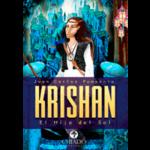 krishan-libro