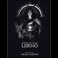 [RESEÑA] Lerno - Crónicas de Alicorn 1