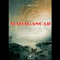 [RESEÑA] Madagascar
