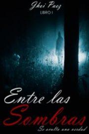 Jhoilyn Páez nos presenta sus nuevos libros: Sombras de la Esquizofrenia