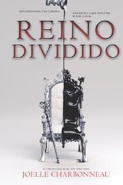 [RESEÑA] Reino Dividido