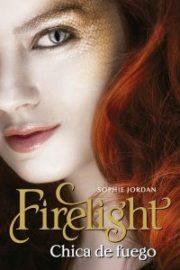 [RESEÑA] Firelight: Chica de fuego